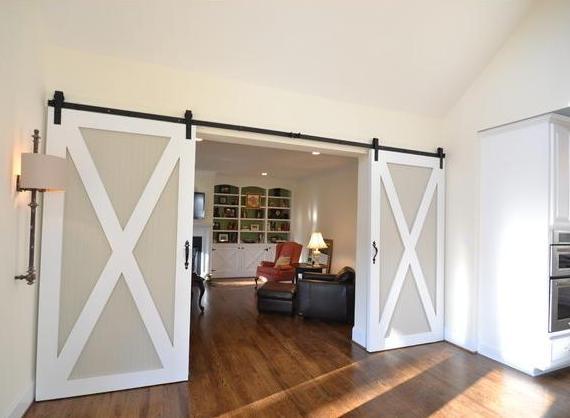 barn-doors2.jpg