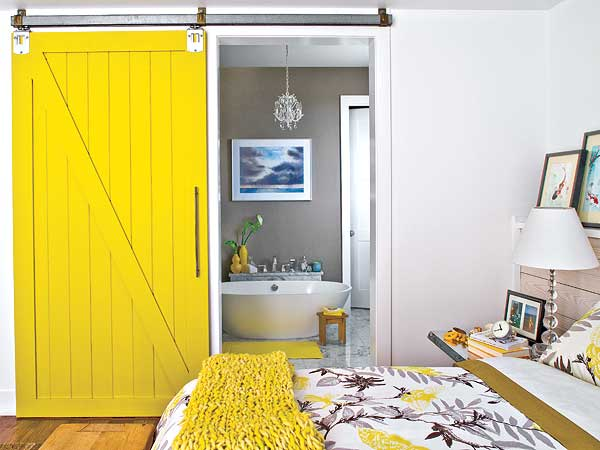 sliding-barn-doors-in-interior-design.jpg