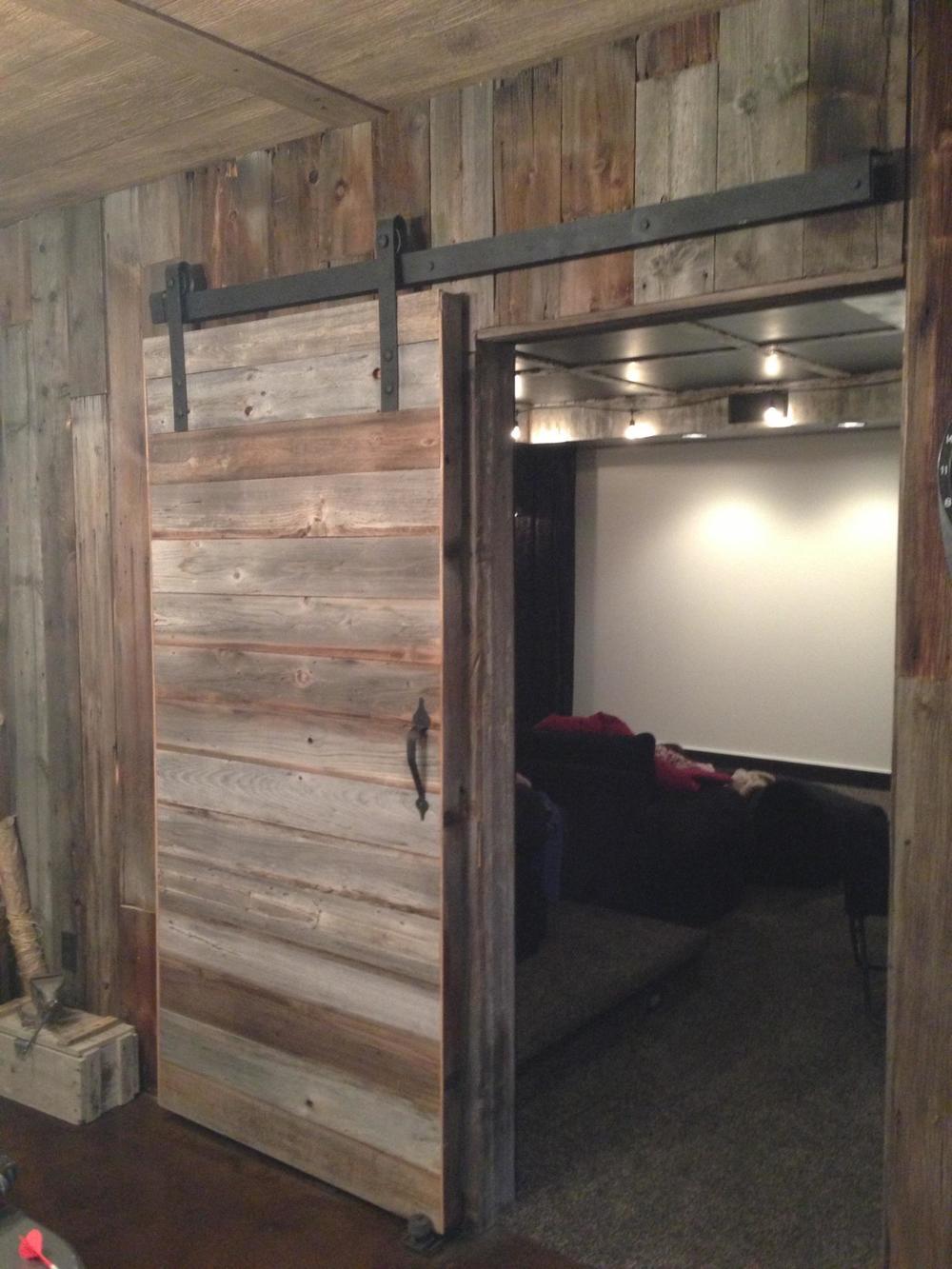 wood-panel-1.jpg