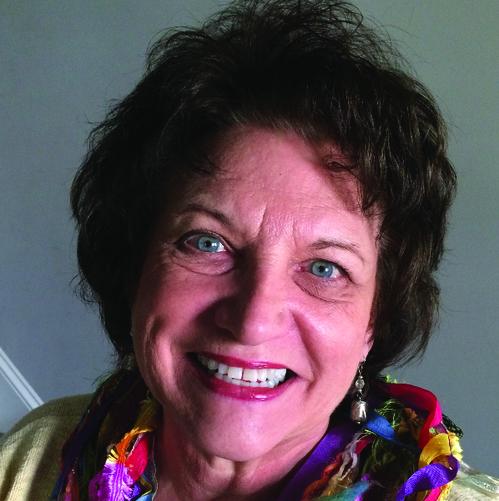 Sandra Fuller Profile.jpg