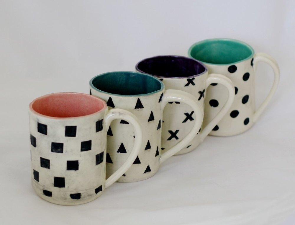 Lana Pottery.jpg