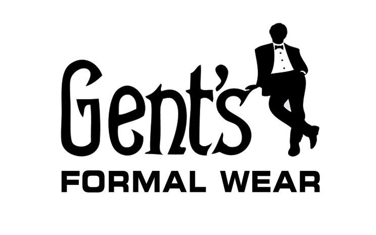 Gent's Formal Wear