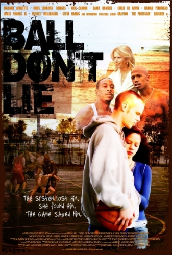 Ball Don't Lie Poster.JPG