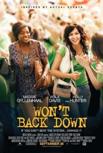 wont_back_down_poster.jpg