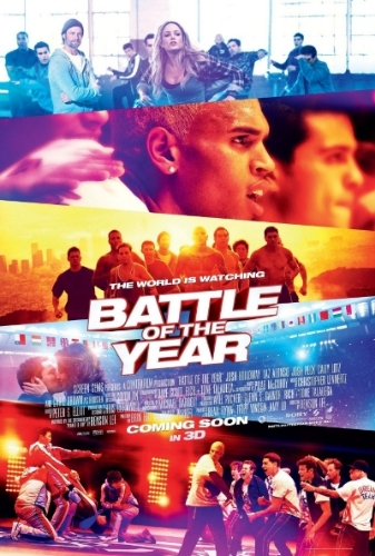 battle-of-the-year-poster01.jpg