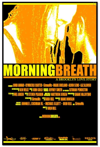 MorningBreath_poster.jpg