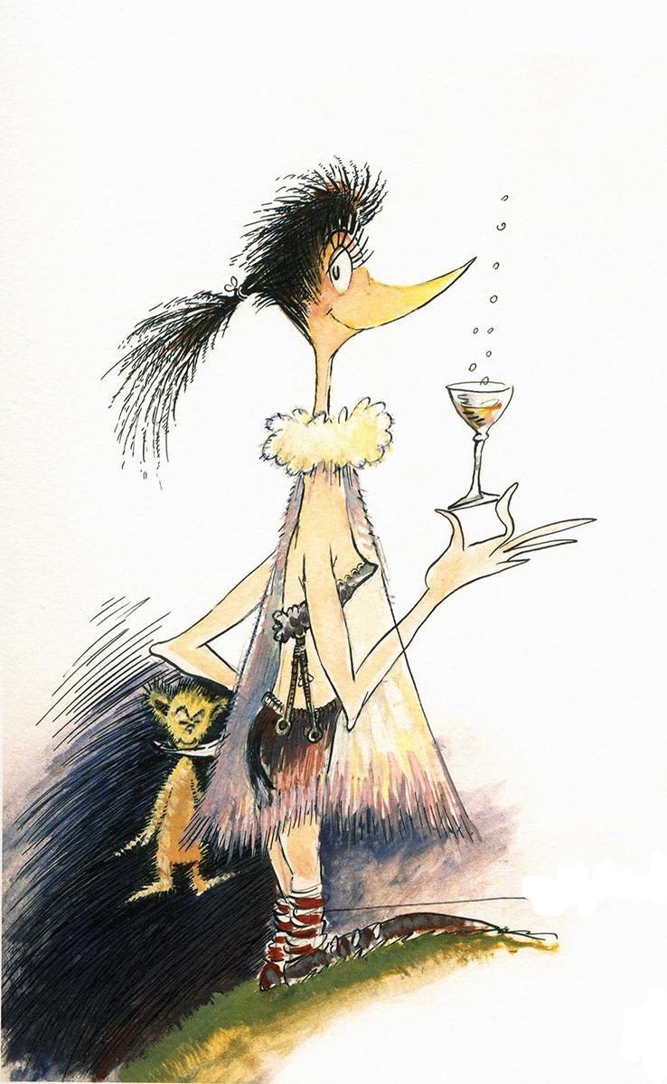 martinibird.jpg