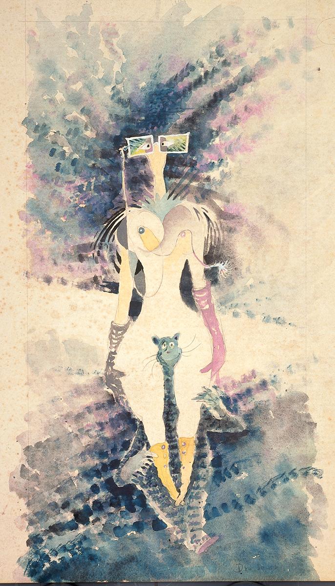 myopicwoman.jpg
