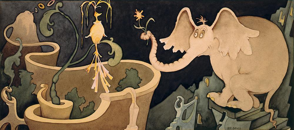 elephantpresentingflower.jpg