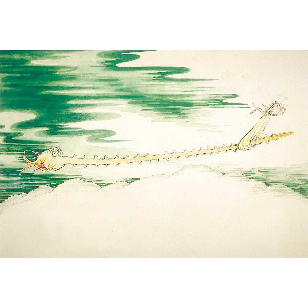 sawfish1.jpg