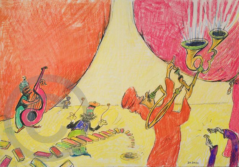 6-trumpeter.jpg