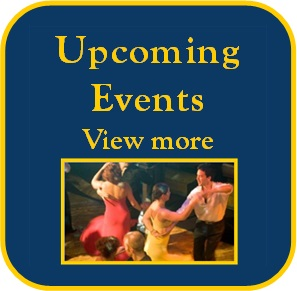 At Arthur Murray Reno, we are always planning fun opportunities to use your dancing! Click here to find out what is next and sign up today!