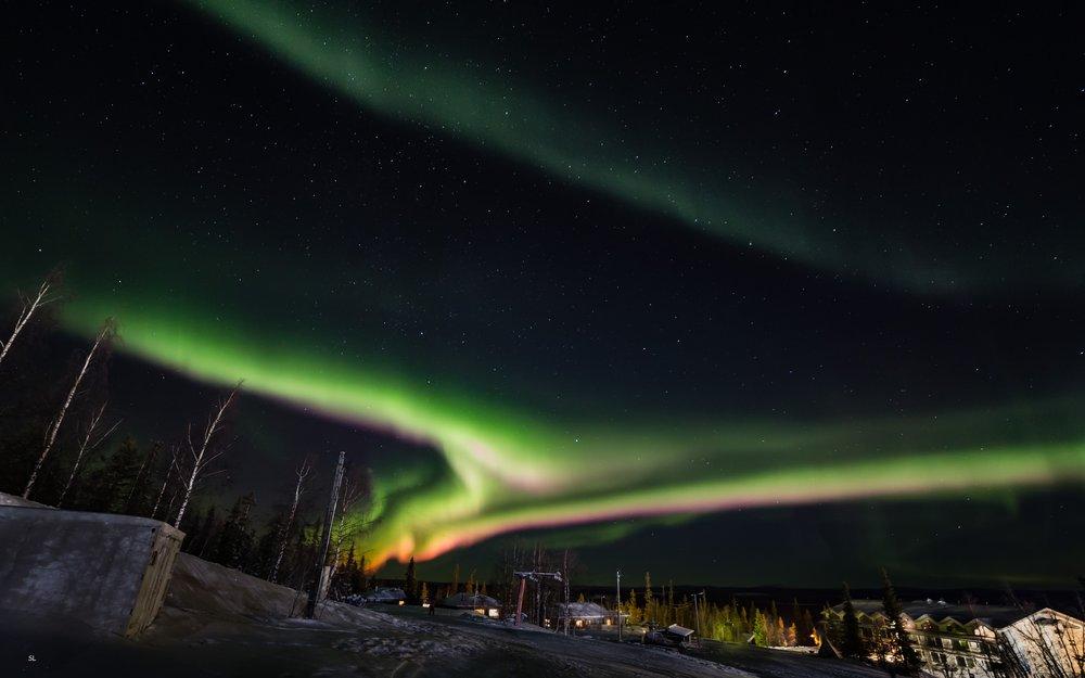 Northern Lights Incentive Trip.jpg