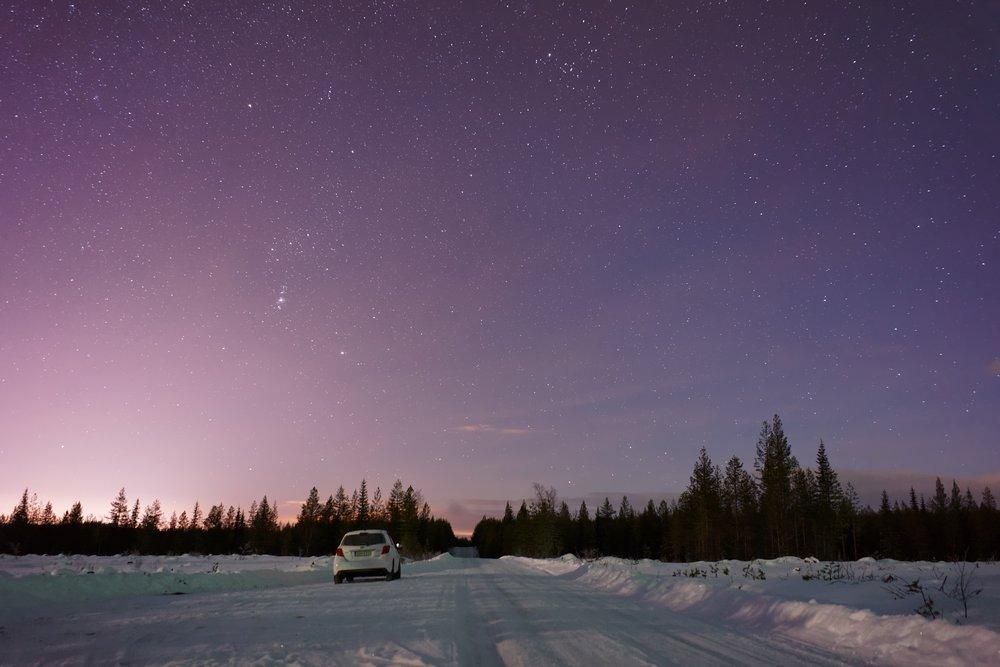 Lapland Incentive.jpg