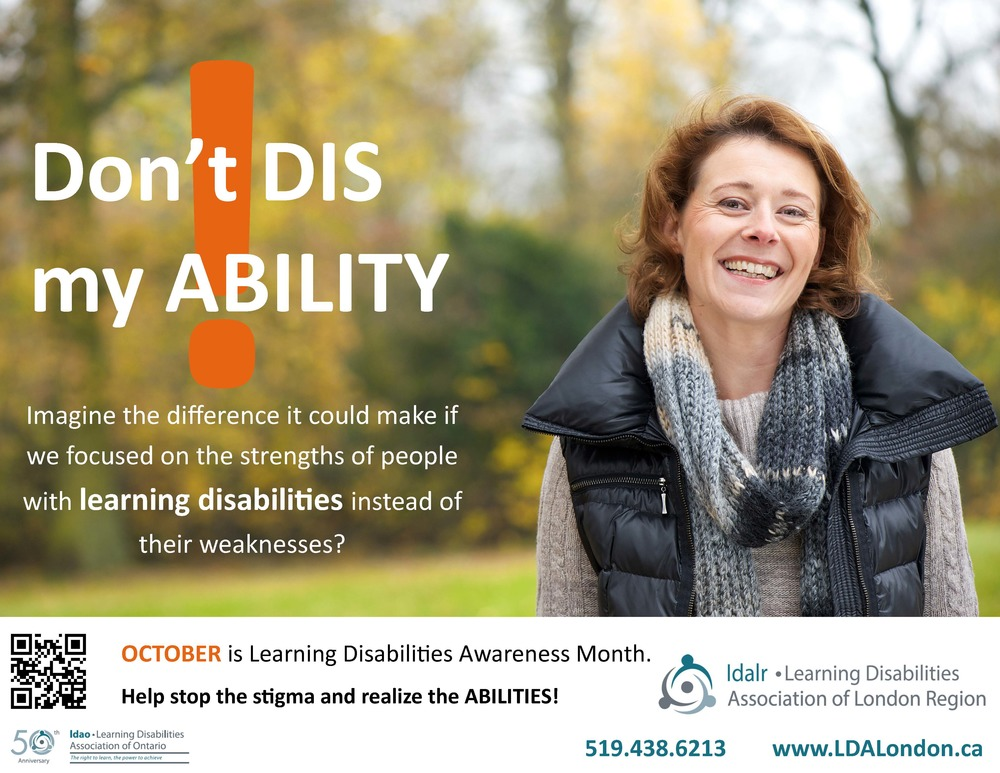 2014 Awareness Month Poster_2.jpg