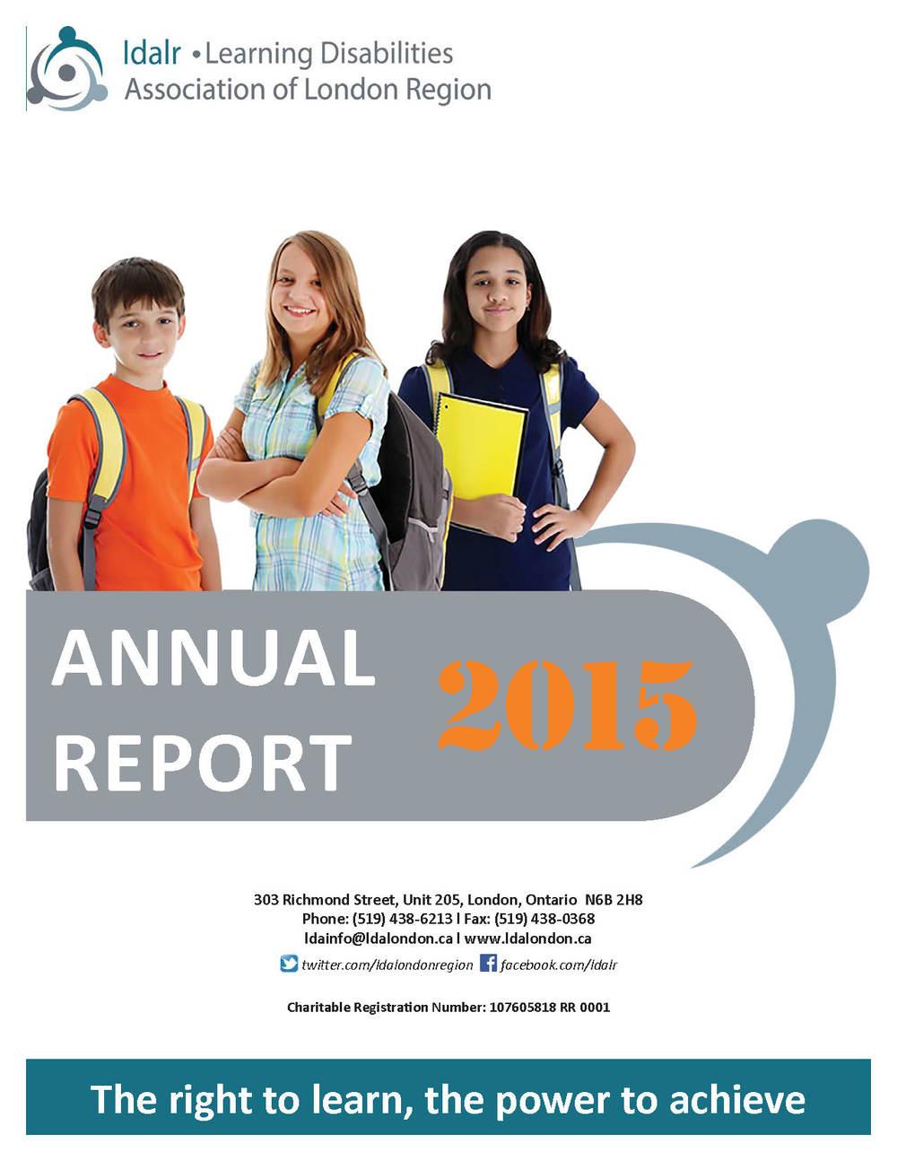 LDA LR Annual Report 2014-2015_PRINT_Page_1.jpg