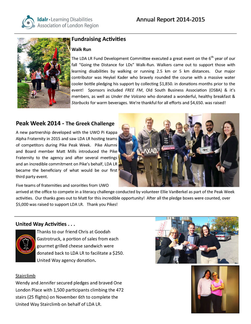 LDA LR Annual Report 2014-2015_PRINT_Page_4.jpg