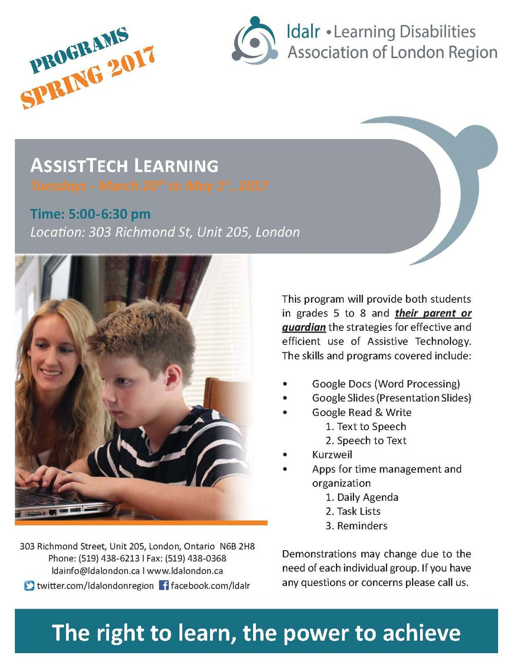 AssistTechLearning_Spring 2017.jpg