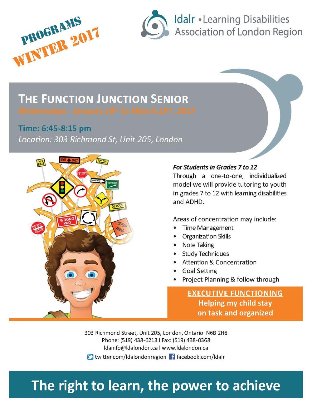 Function Junction Senior_Winter 2017.jpg