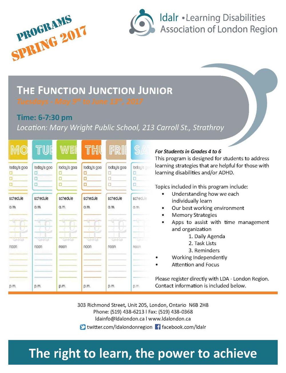 Function Junction Junior _Strathroy_Spring 2017.jpg