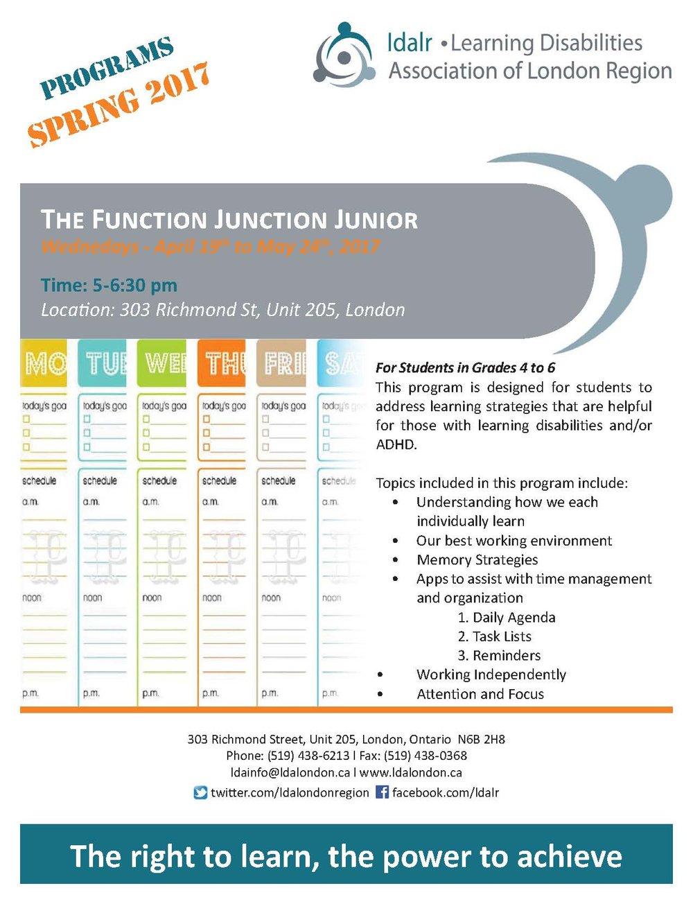 FunctionJunctionJunior_Spring 2017.jpg