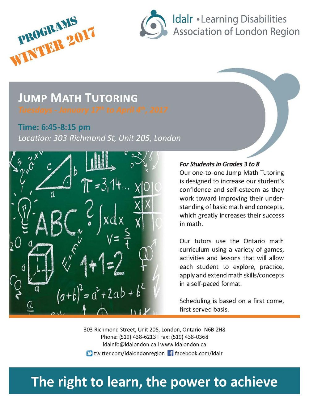 JUMPMath_Tuesday_Winter 2017.jpg