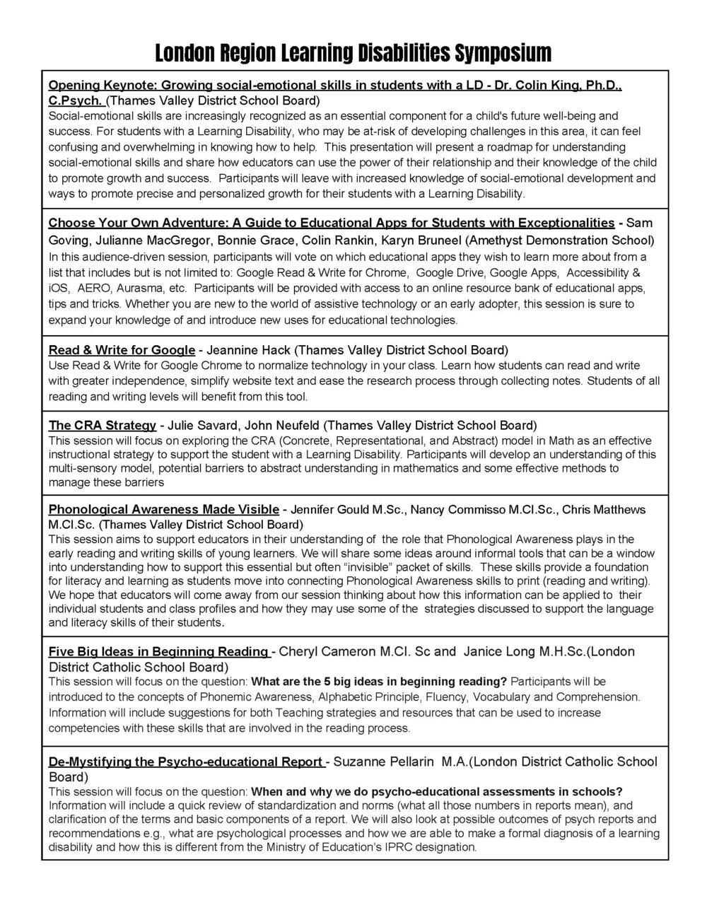 LondonRegionLearningDisabilitiesSymposiumworkshops_Page_1.jpg
