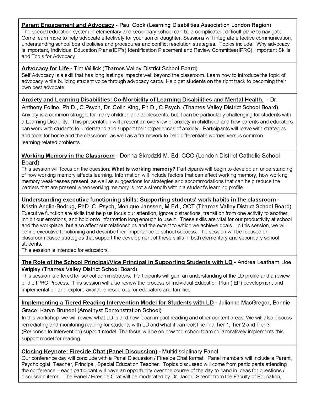 LondonRegionLearningDisabilitiesSymposiumworkshops_Page_2.jpg