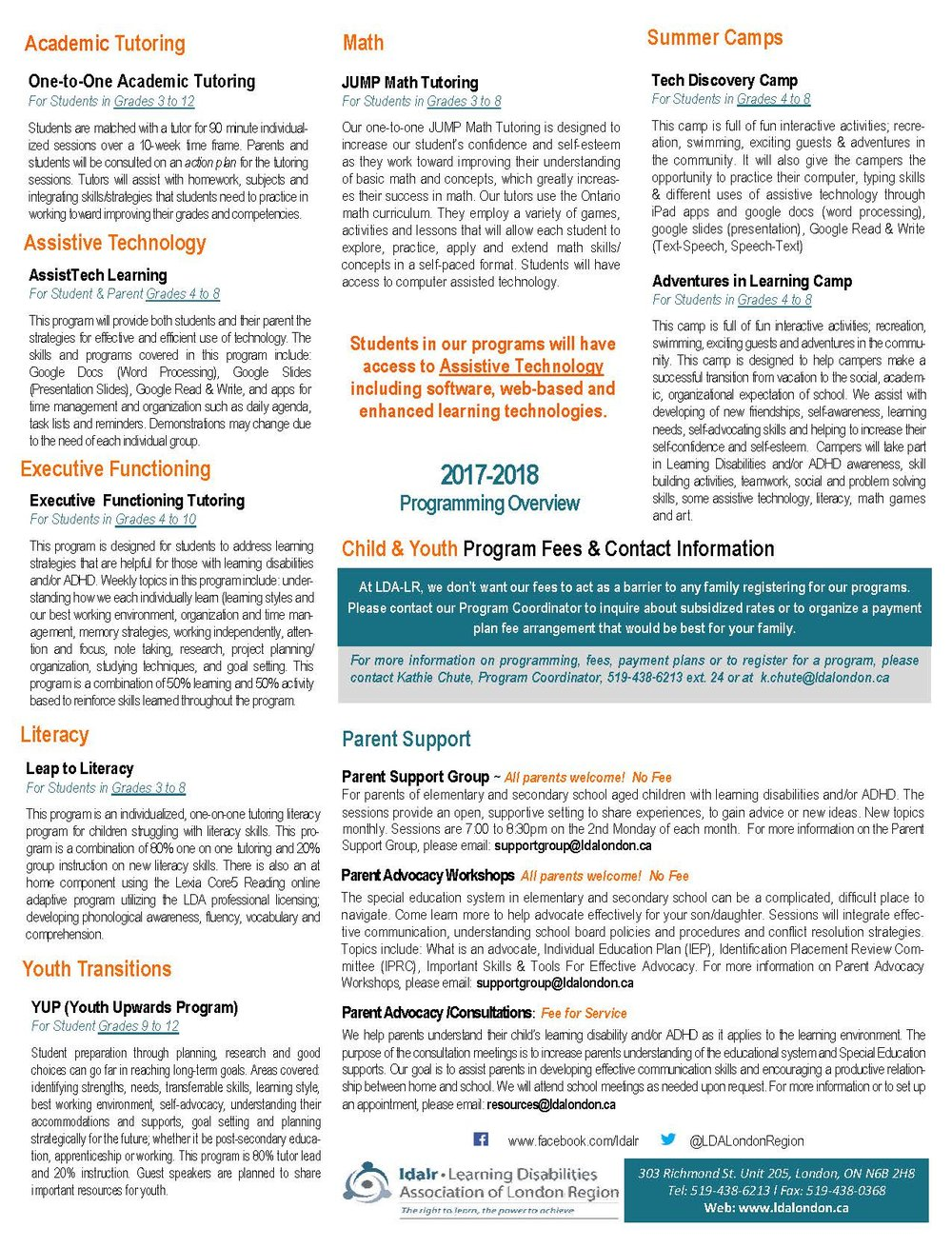 Overview 2017-2018_Page_1.jpg