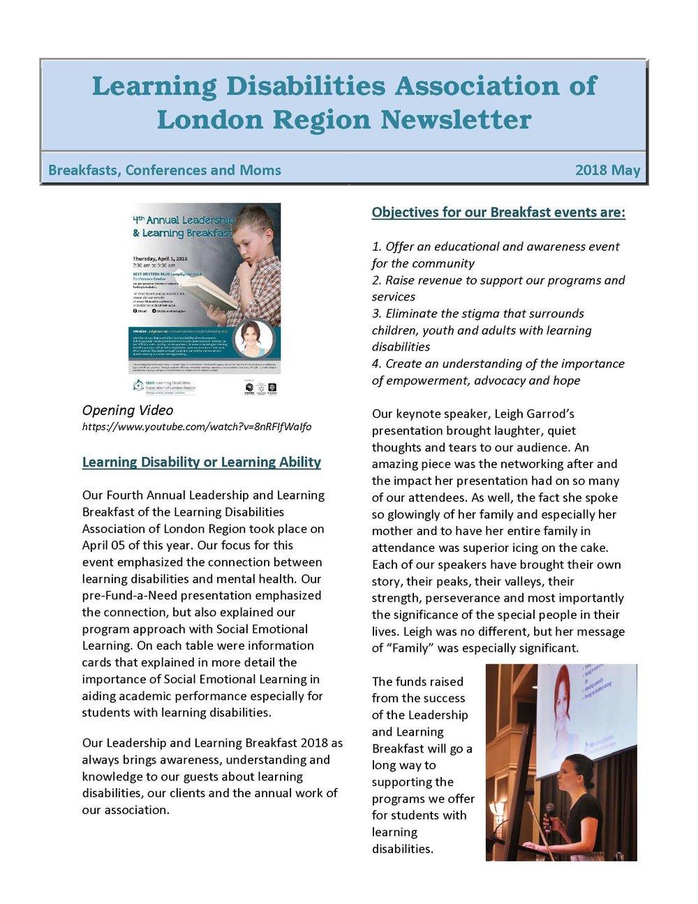 newslettermay2018lda_Page_1.jpg