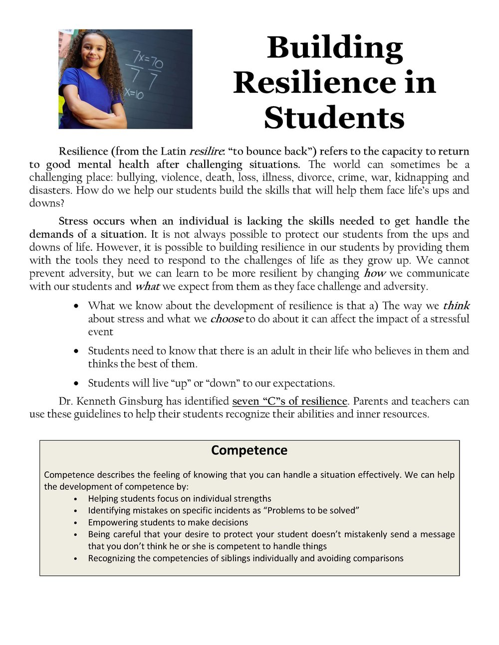 Building Resilience in Students- handout_Page_1.jpg