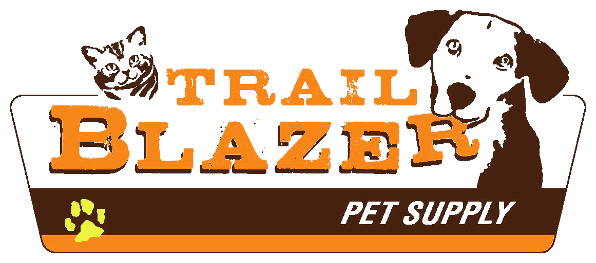 TrailBlazer Pet Supply