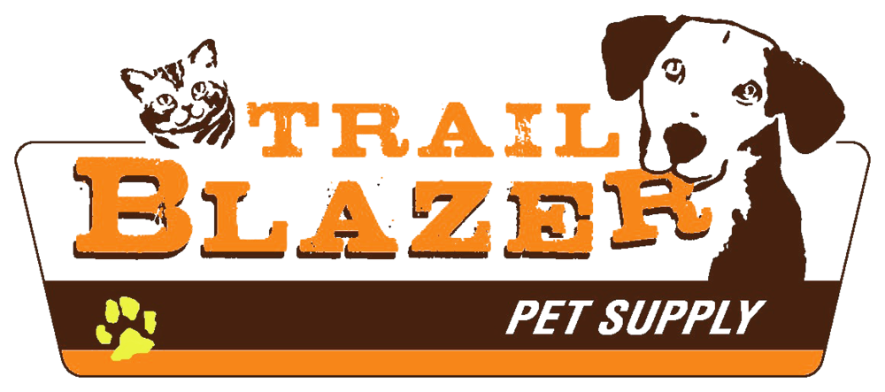 Trailblazer pet supply solutioingenieria Image collections