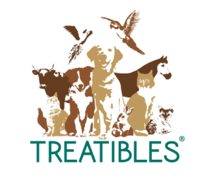 Treatibles-logo-300x266.png