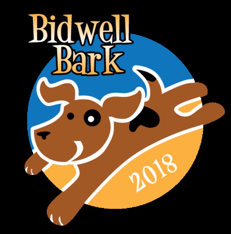 BHS_BidwellBark_Logo2.png