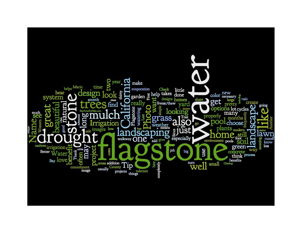 GLInorcal_Blog_Wordle