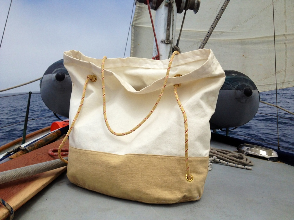 photo bag boat.JPG