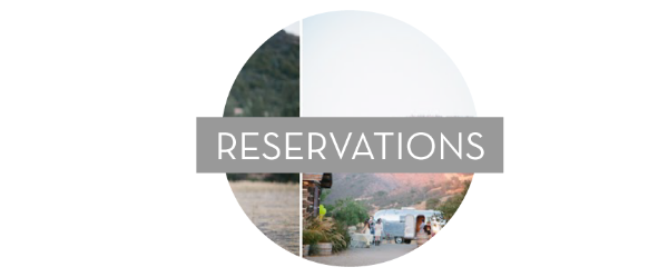 RESERVATIONS2.png