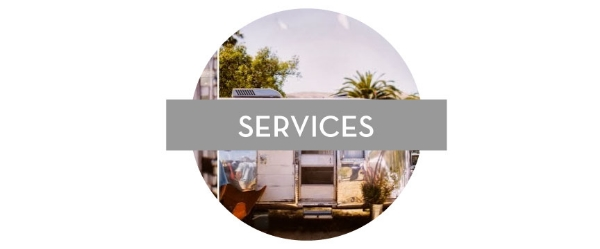 services_logo.png