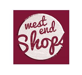 West End Shops