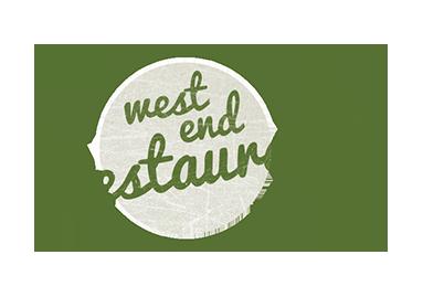 West End Restaurants