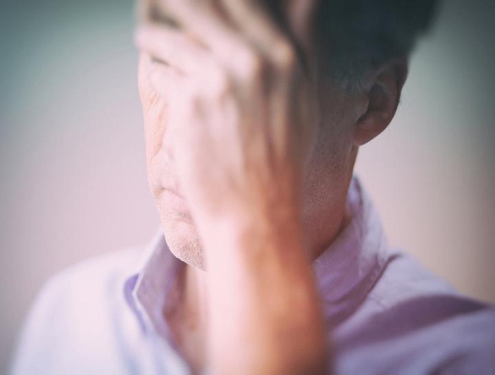 chronic-pain-management.png