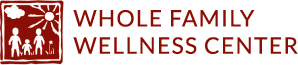 Whole Family Wellness Center
