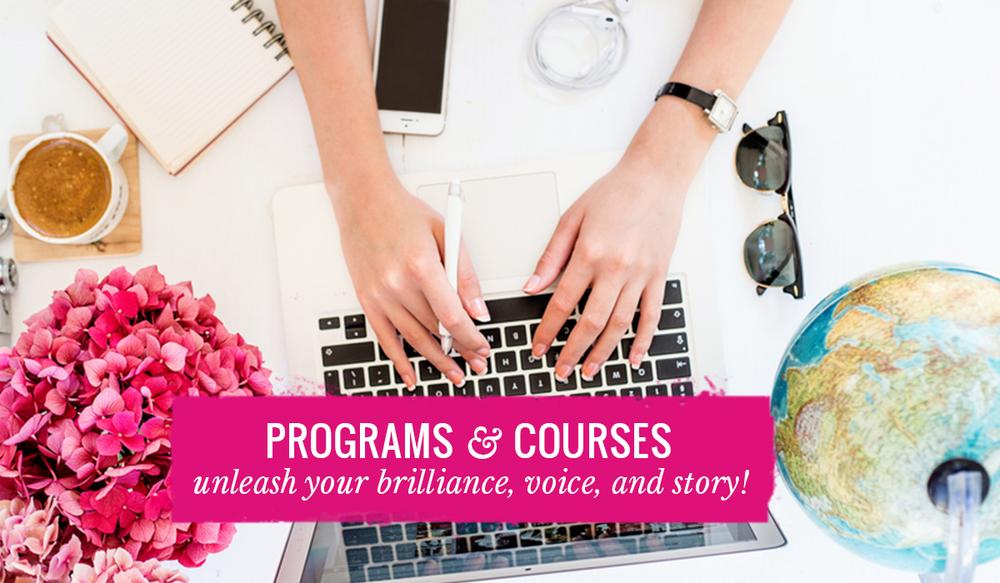 CEW-Programs-BlogReel.jpg