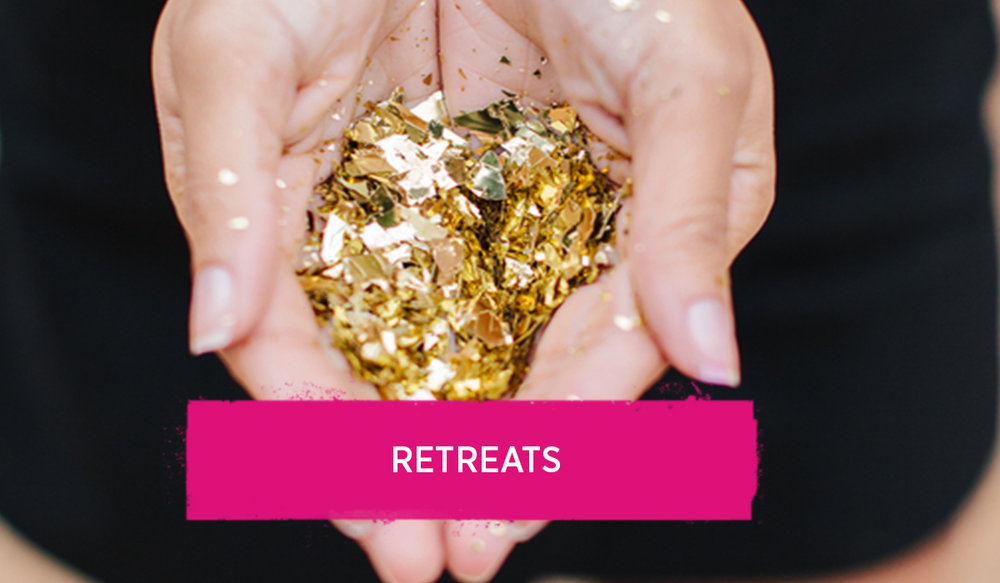 CEW-BlogReel-retreats.jpg