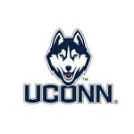 UCONN Logo.jpg