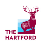 The Hartford Logo.jpg