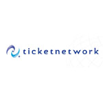 TicketNetwork Logo.jpg
