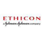 Ethicon Logo.jpg