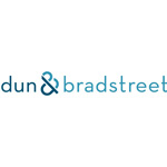 Dun and Bradstreet Logo.jpg